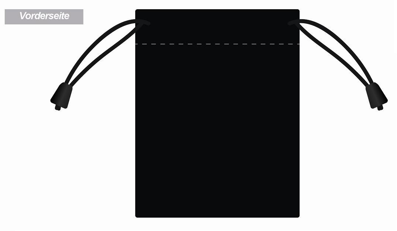 Bedruckte-USB-Sticks-in-Verpackung
