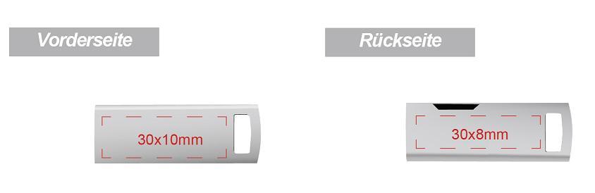 Mini-USB-Stick-Swing