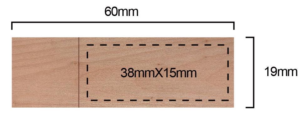 USB-Stick-Wood-Crest-Druck-und-Gravur