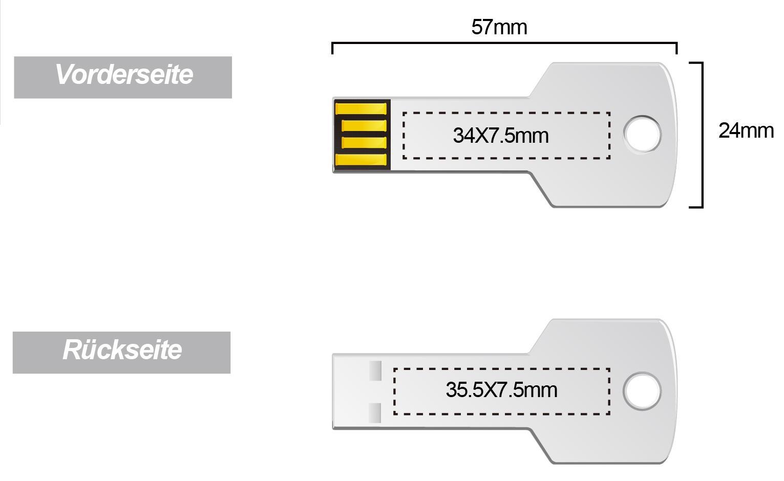 USB-Stick-Key-mit-Druck-oder-Logogravur