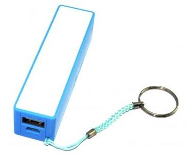 PowerBank - 105