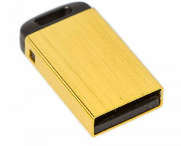 Gold Micro