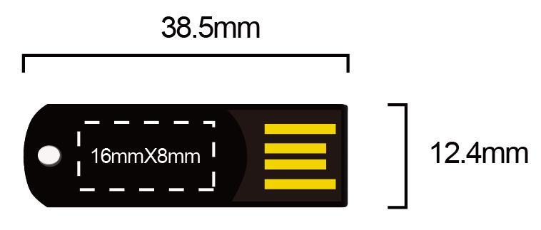 USB-Stick-Clip-2-mit-Logodruck