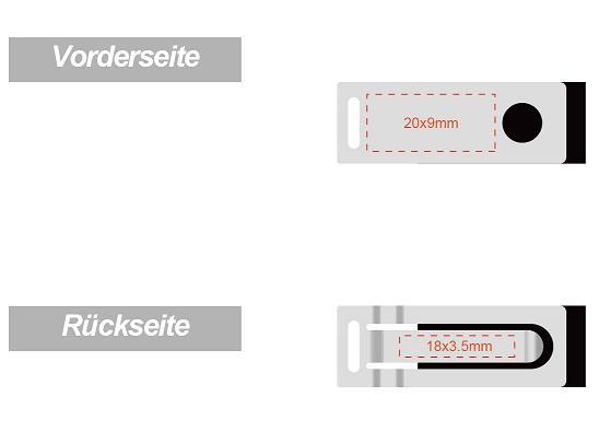 Mini-USB-Stick-mit-Clip