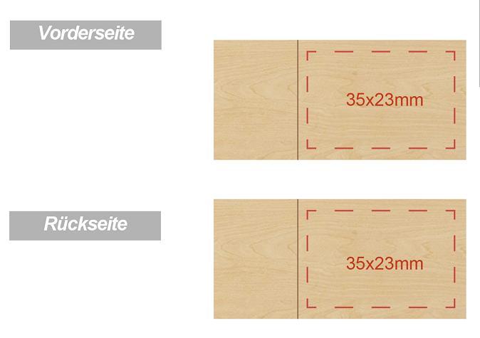 Holz-USB-Sticks-mit-Gravur