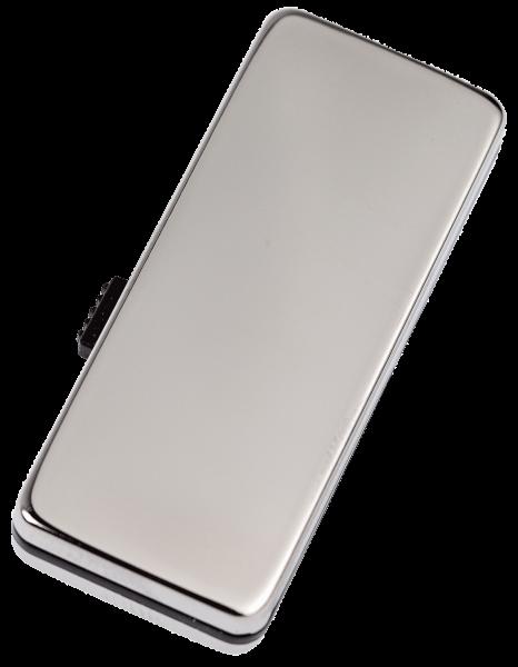 Silver Slide
