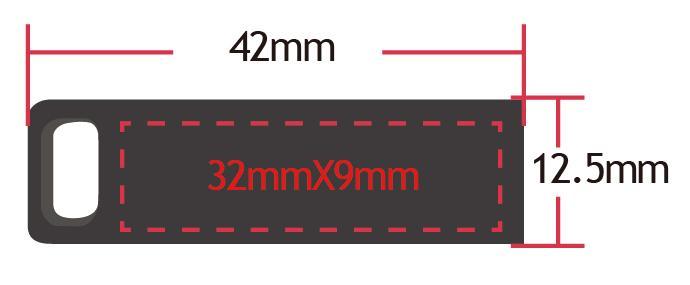 Black-Shape-USB-Stick-mit-Logodruck-und-Logogravur