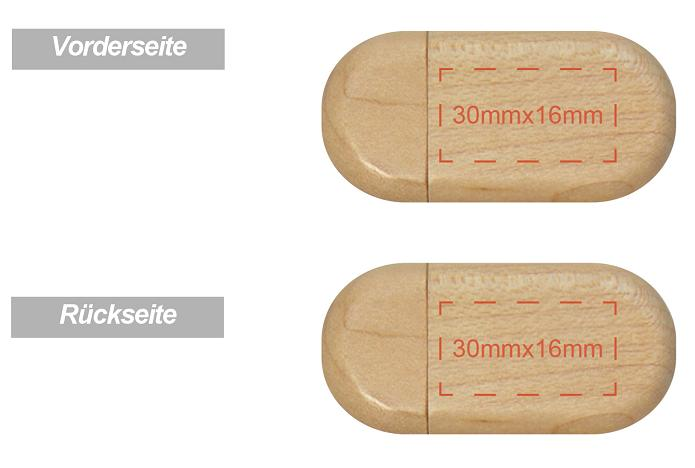 Holz-USB-Stick-mit-Logogravur