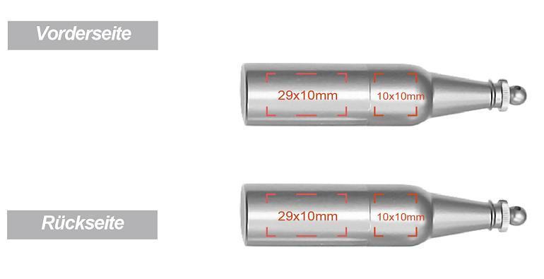USB-Stick-in-Form-einer-Flasche