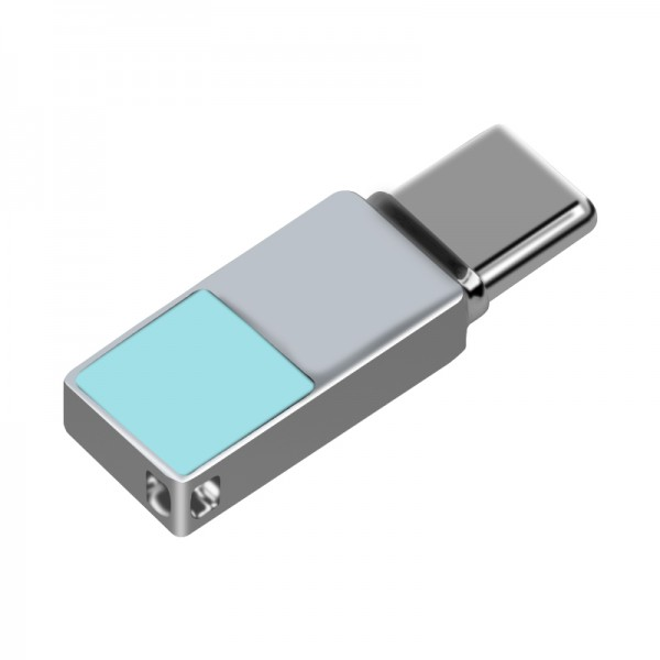 Typ C Nano USB 3.1