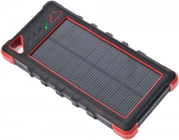 PowerBank Rugged