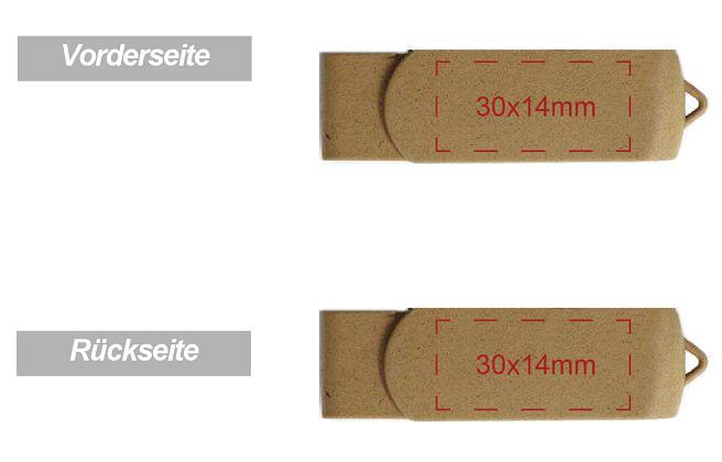 Ansicht-Swing-Green-Umweltfreundlicher-USB-Stick