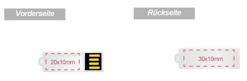 Mini-USB-Sticks-mit-Logo
