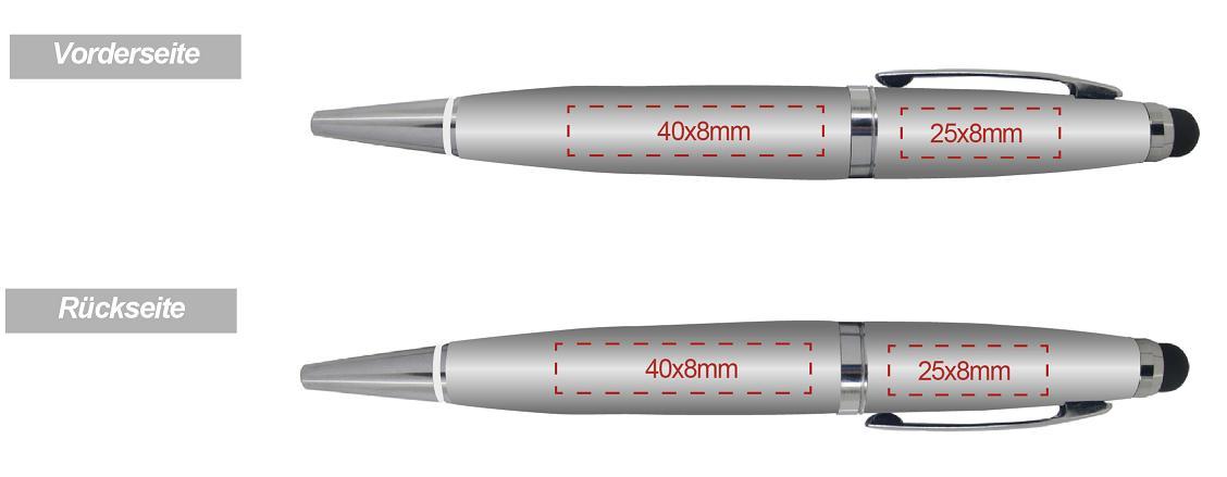 USB-Stift-mit-Logo