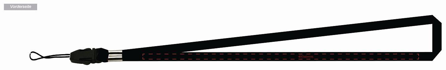 USB-Sticks-Bandchen-Anhanger-Zubehor