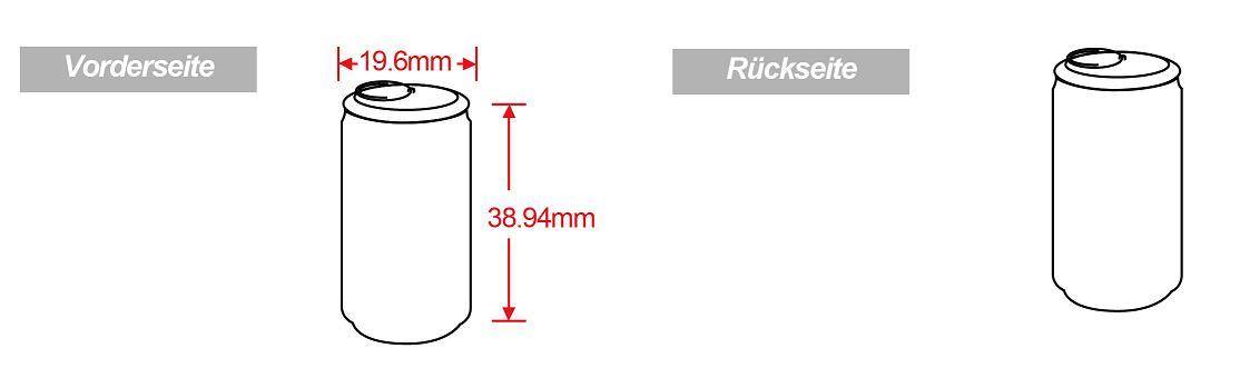USB-Stick-Can-DruckbereichAFlhFv64azsvh