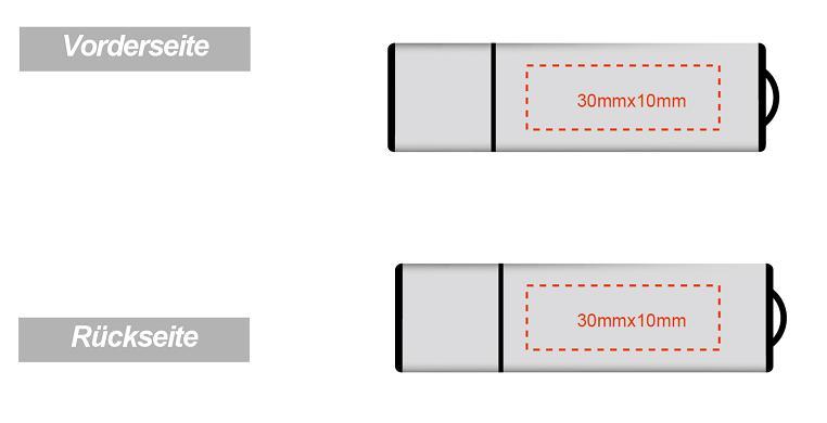 Druckansicht-Little-Silver-f-r-Logodruck-und-Logogravur