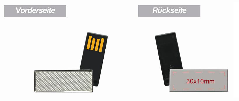 Mini-USB-Sticks59FJIxJp6cBMW