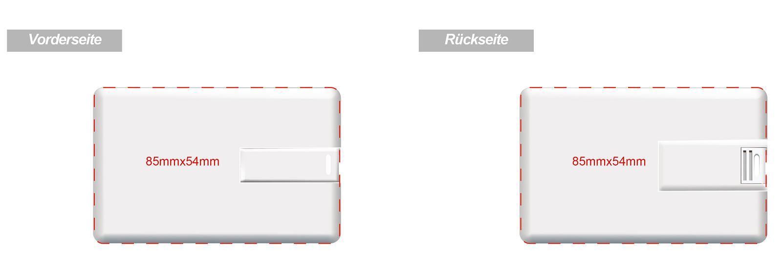 Ansicht-V-Card-f-r-DruckbeKAiUU5CRXsD
