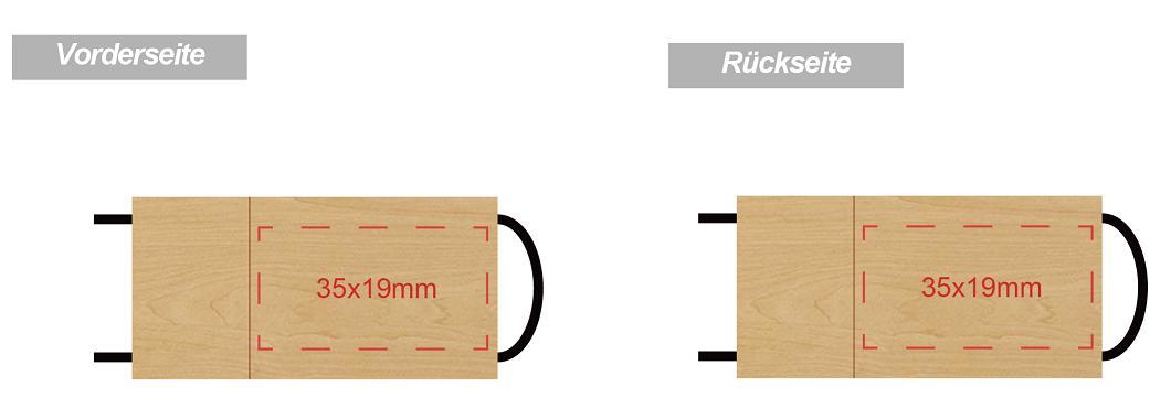 Holz-USB-Sticks1YmBTXmdmC6x5