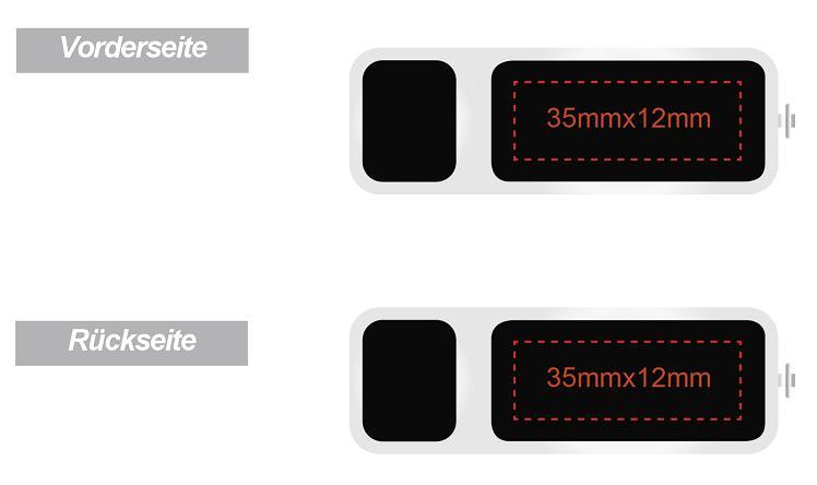 Leder-USB-Stick-mit-Logodruck