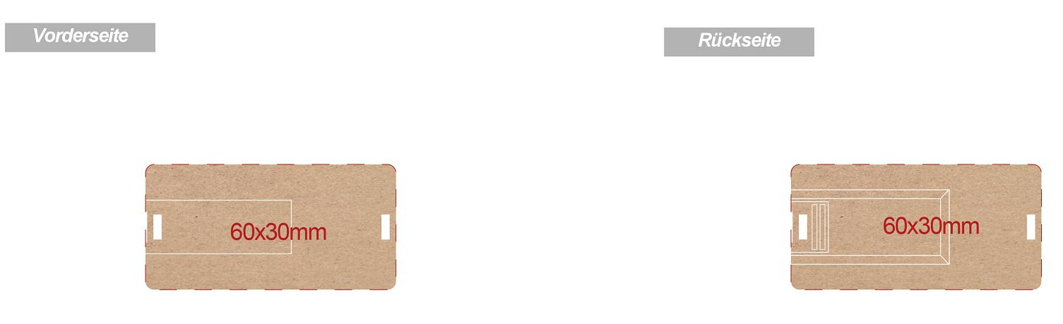 Ansicht-V-Card-Mini-Green-Umwelt-USB