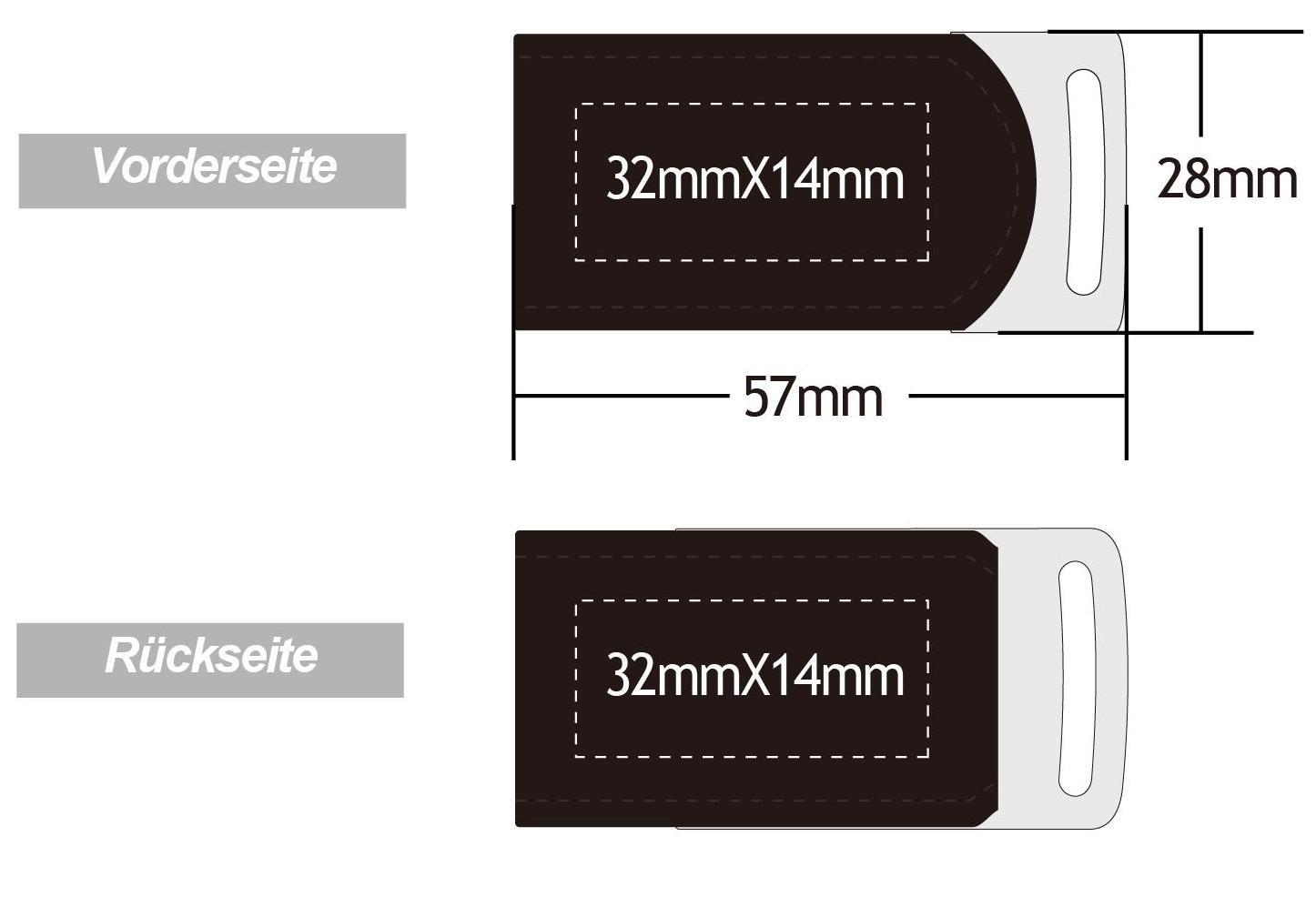 Leder-USB-Stick-PoletVucObDUKZ4Rg