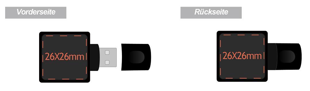 USB-Sticks-bedrucken-lassen