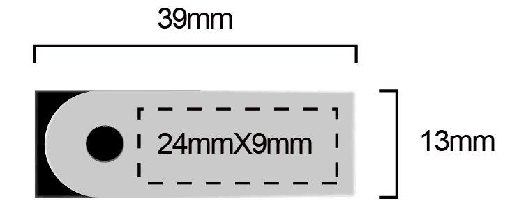 USB-Stick-Doom-mit-Logogravur-oder-Logodruck