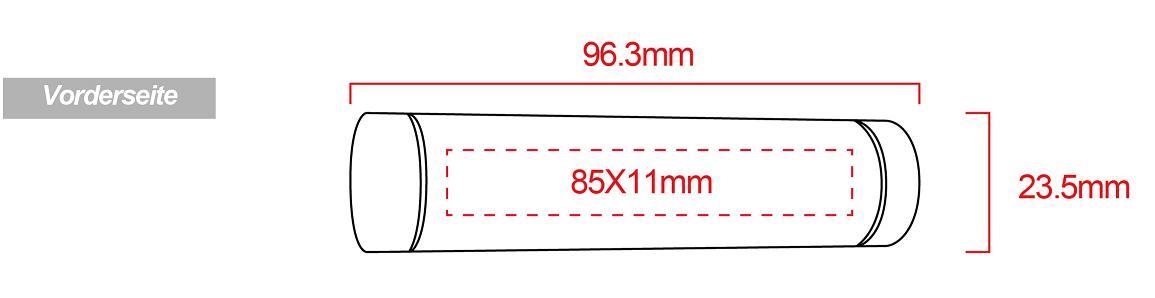 PowerBank-107-mit-Druck-oder-Gravur-Logo