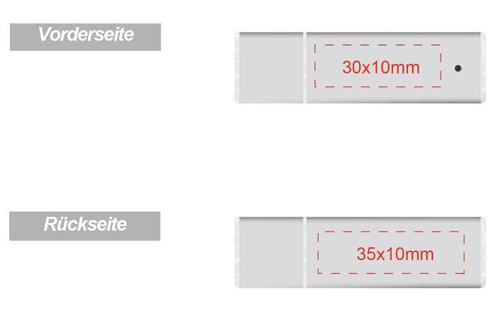 Ansicht-Jade-USB-Stick-Druck-und-GravurARmM2pgy9ouBG