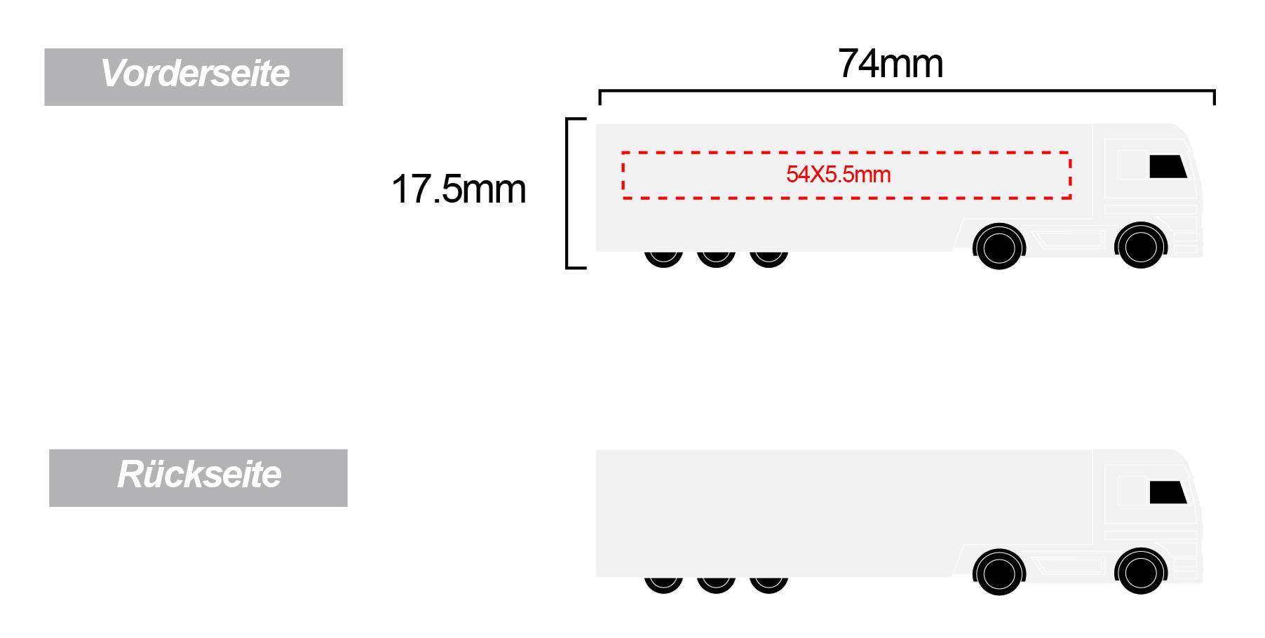 USB-Stick-Truck-mit-Druck