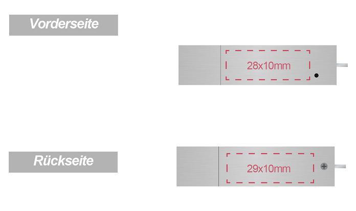 USB-Stick-aus-Metall-mit-Gravur1T0o5BRN94Z87