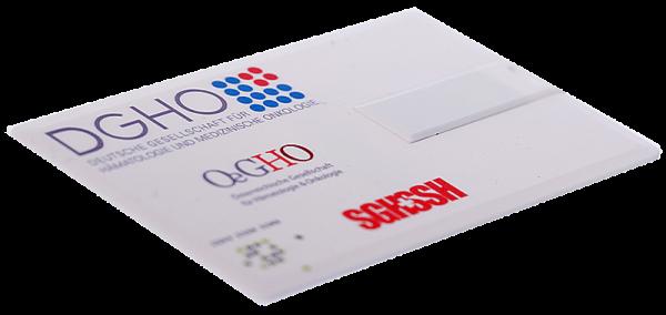 V-Card I - 3.0