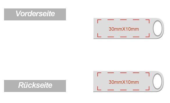 Metall-Mini-USB-Stick-mit-Druck