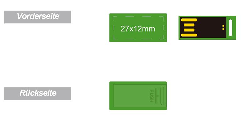 Mini-USB-Stick-mit-Logo-bedrucken