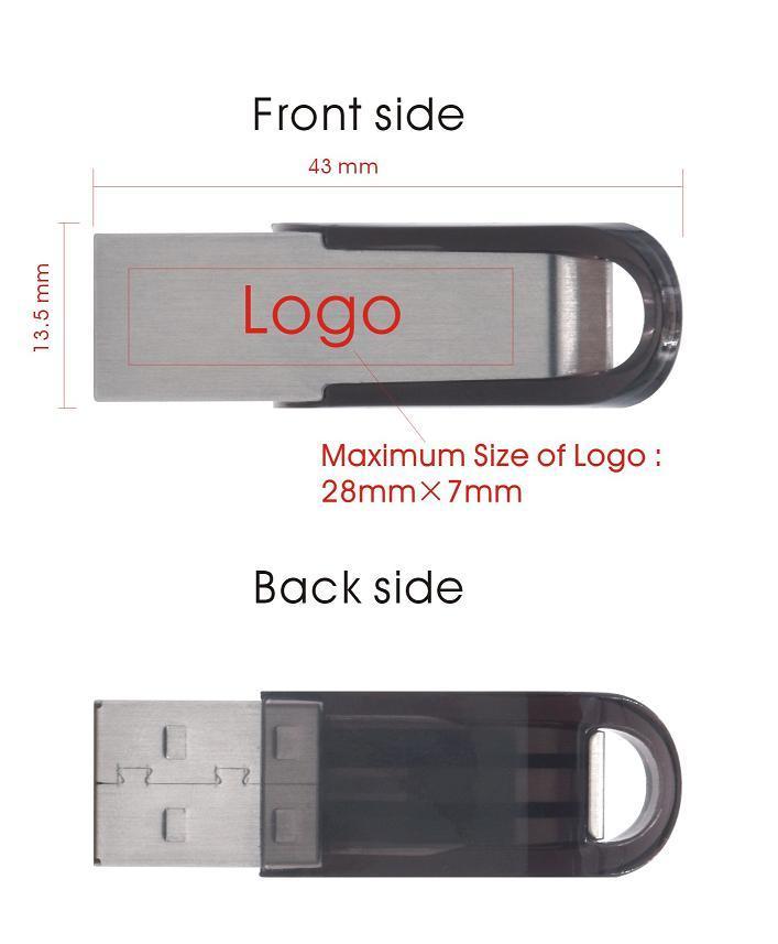 Kleine-USB-Sticsk-mit-LogoZCPFTyVpKoN5U