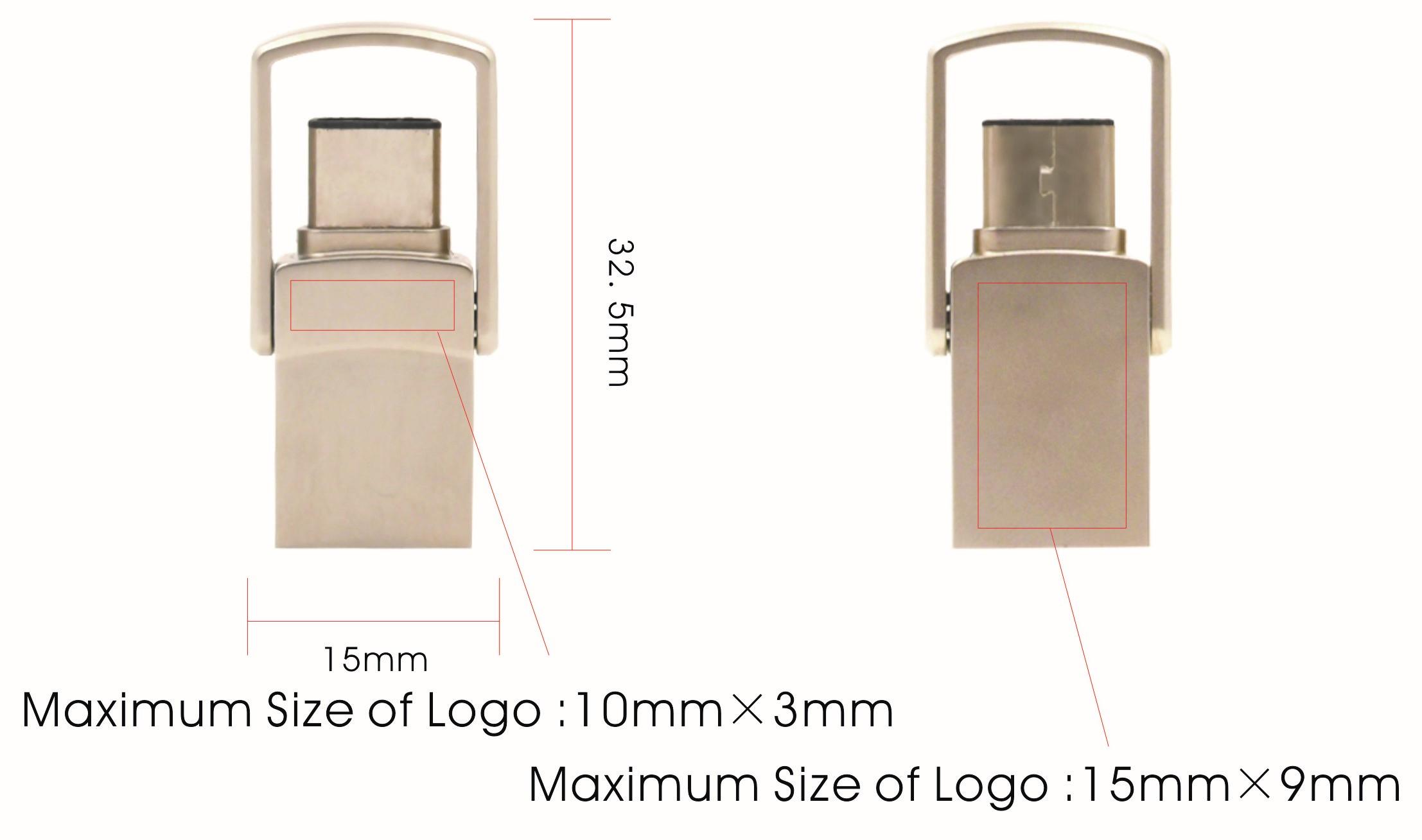 MC05-Druckbereich