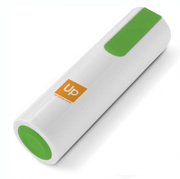 PowerBank - 118